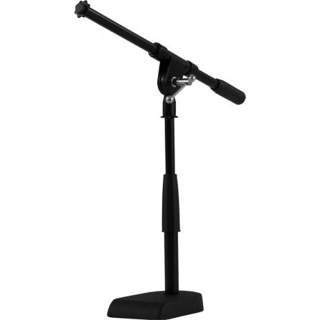 Nomad Mini-Boom Microphone Stand