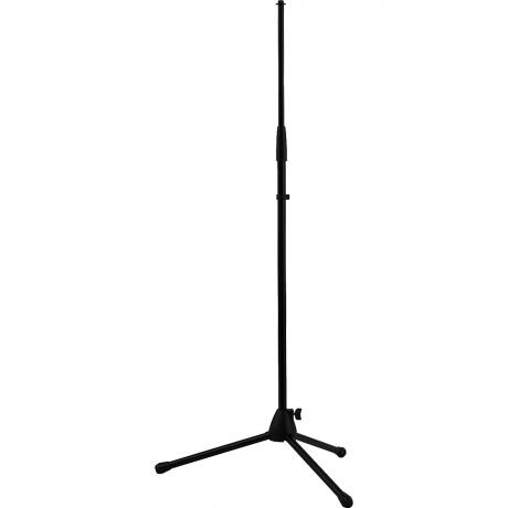 Nomad Tripod Base Straight Microphone Stand