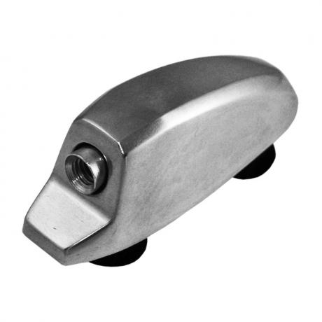 Pearl Complete Lug Casing for Marching Tenors