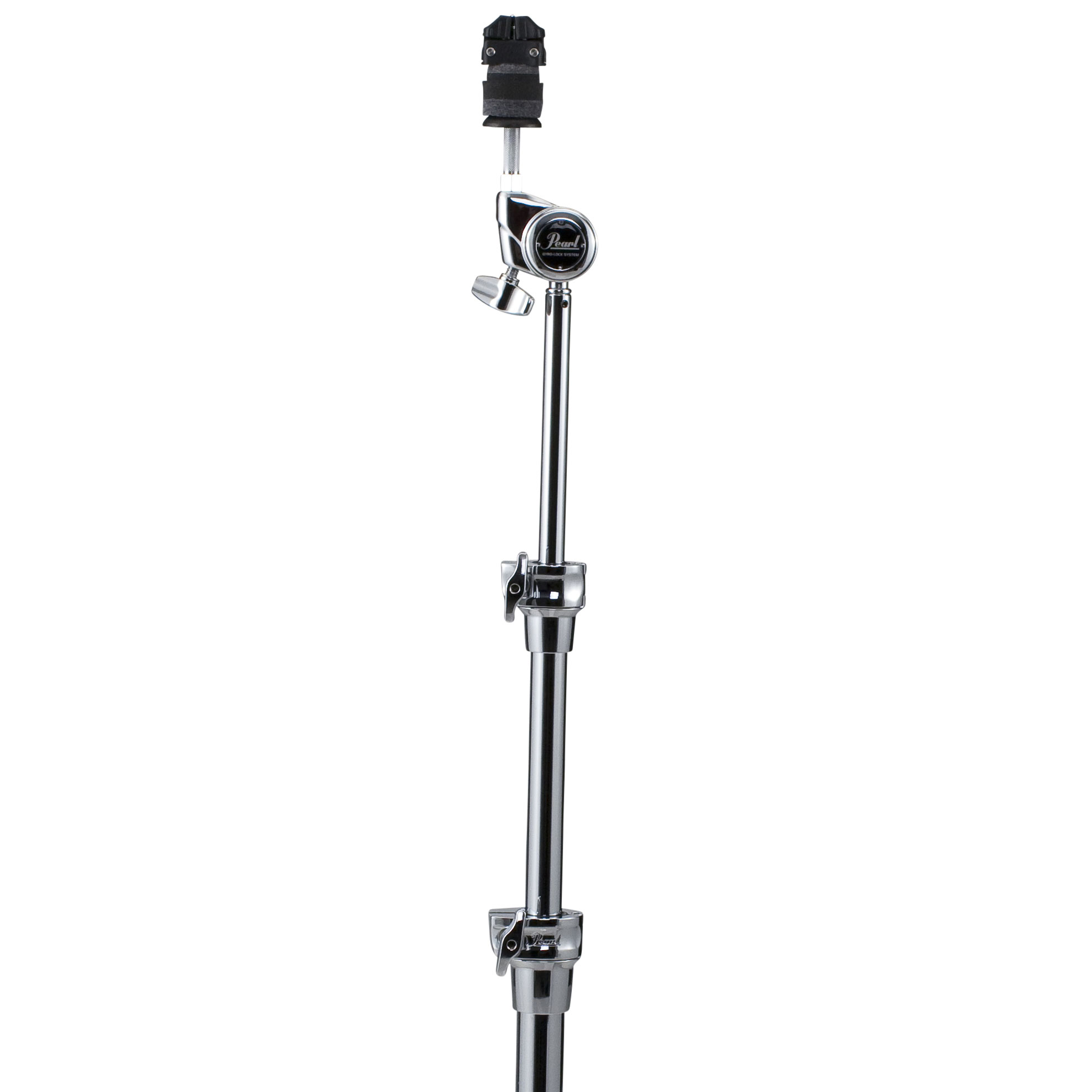 Pearl C-1030 Cymbal Stand