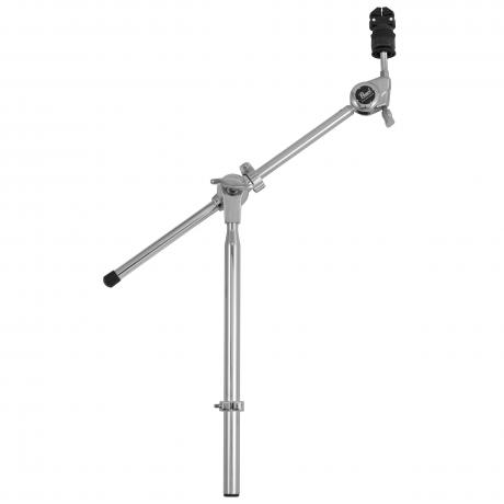 Pearl 1000 Series Gyro-Lock Boom Cymbal Holder/Arm