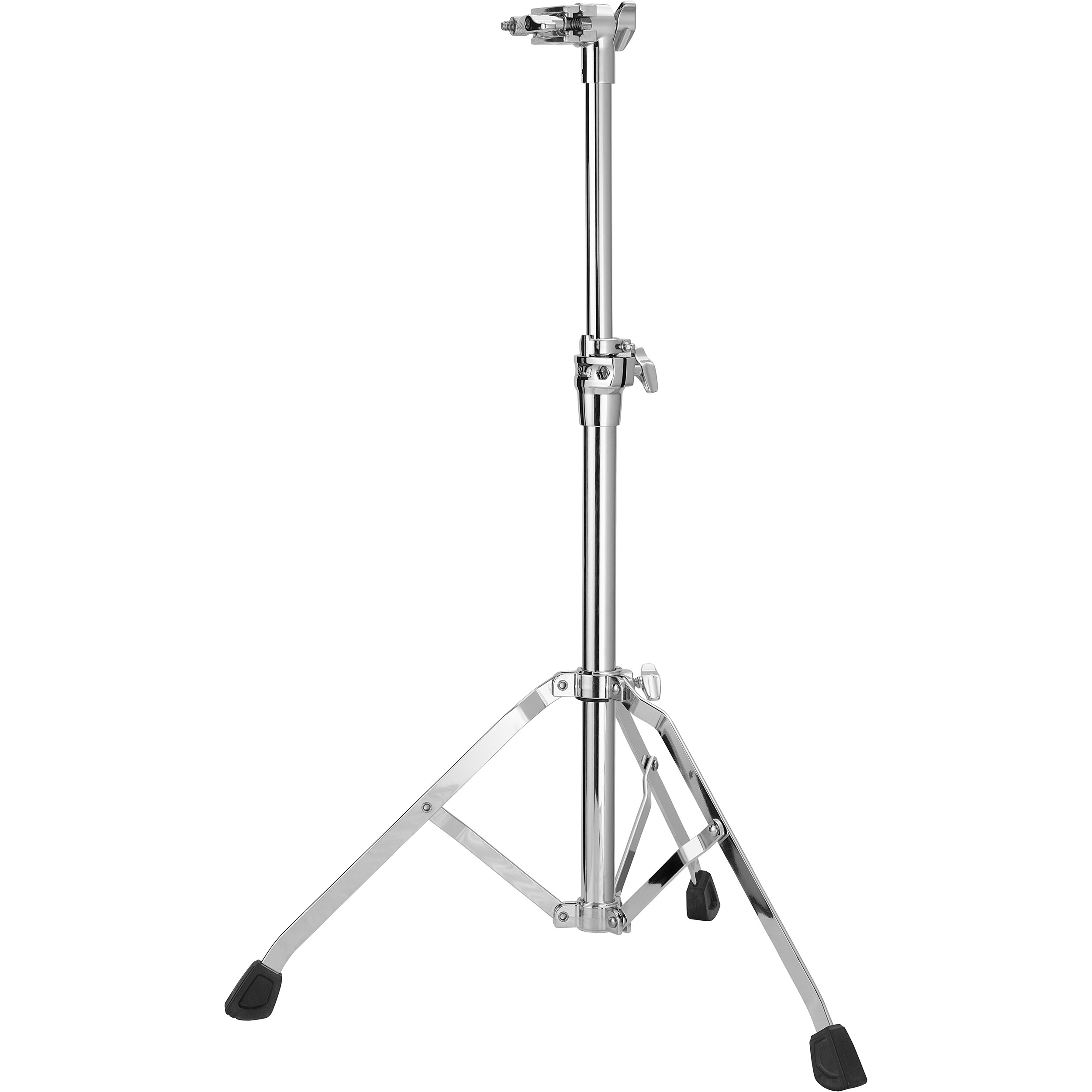 Pearl Tripod Stand for Mimic Pro and malletSTATION (Mount NOT Included)