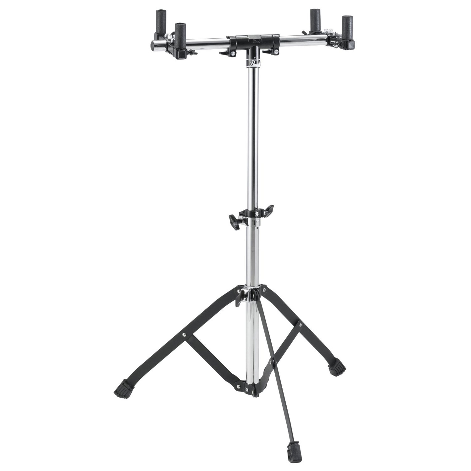 Pearl All-Fit Lightweight Bongo Stand