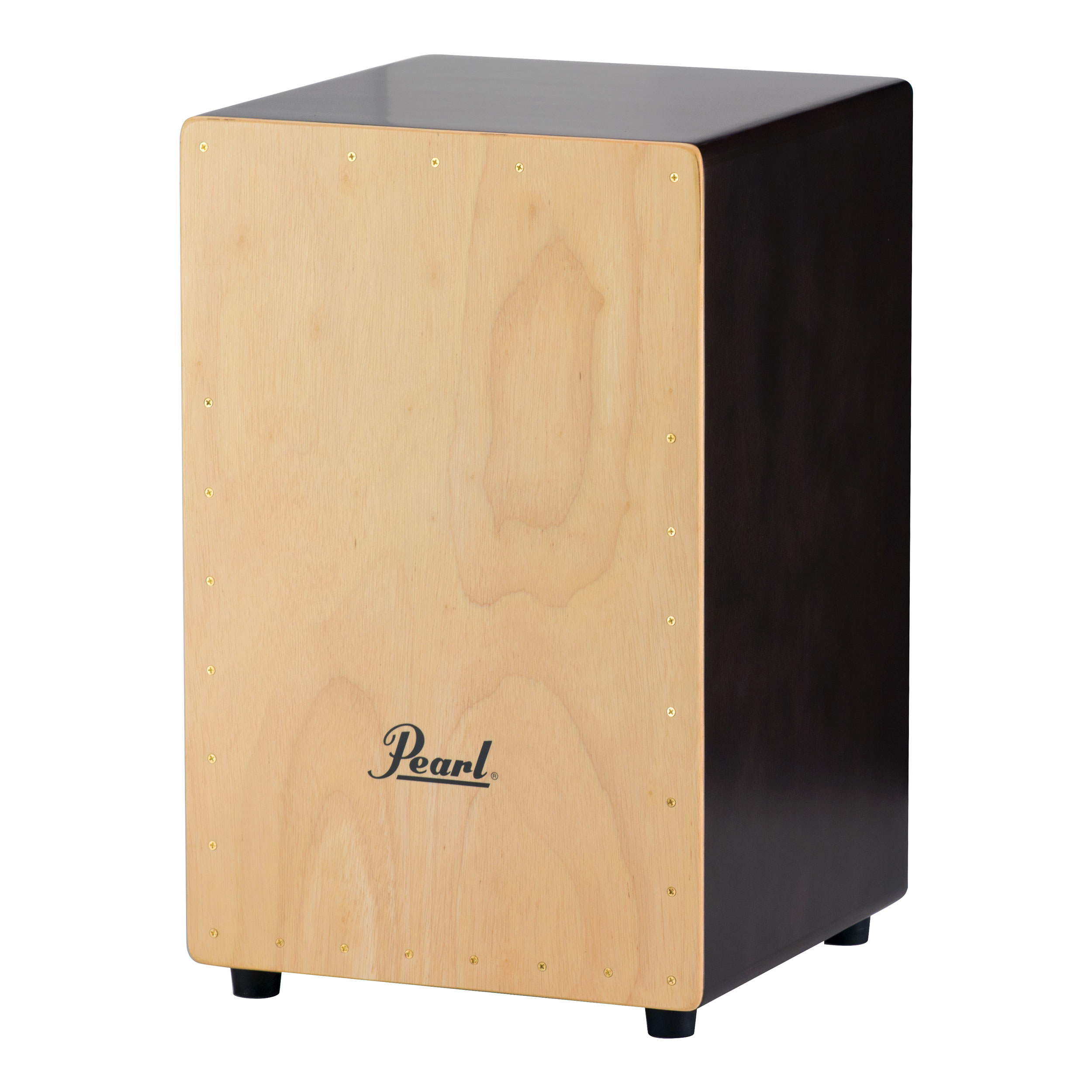 Pearl PBC-503 Elite Box Cajon