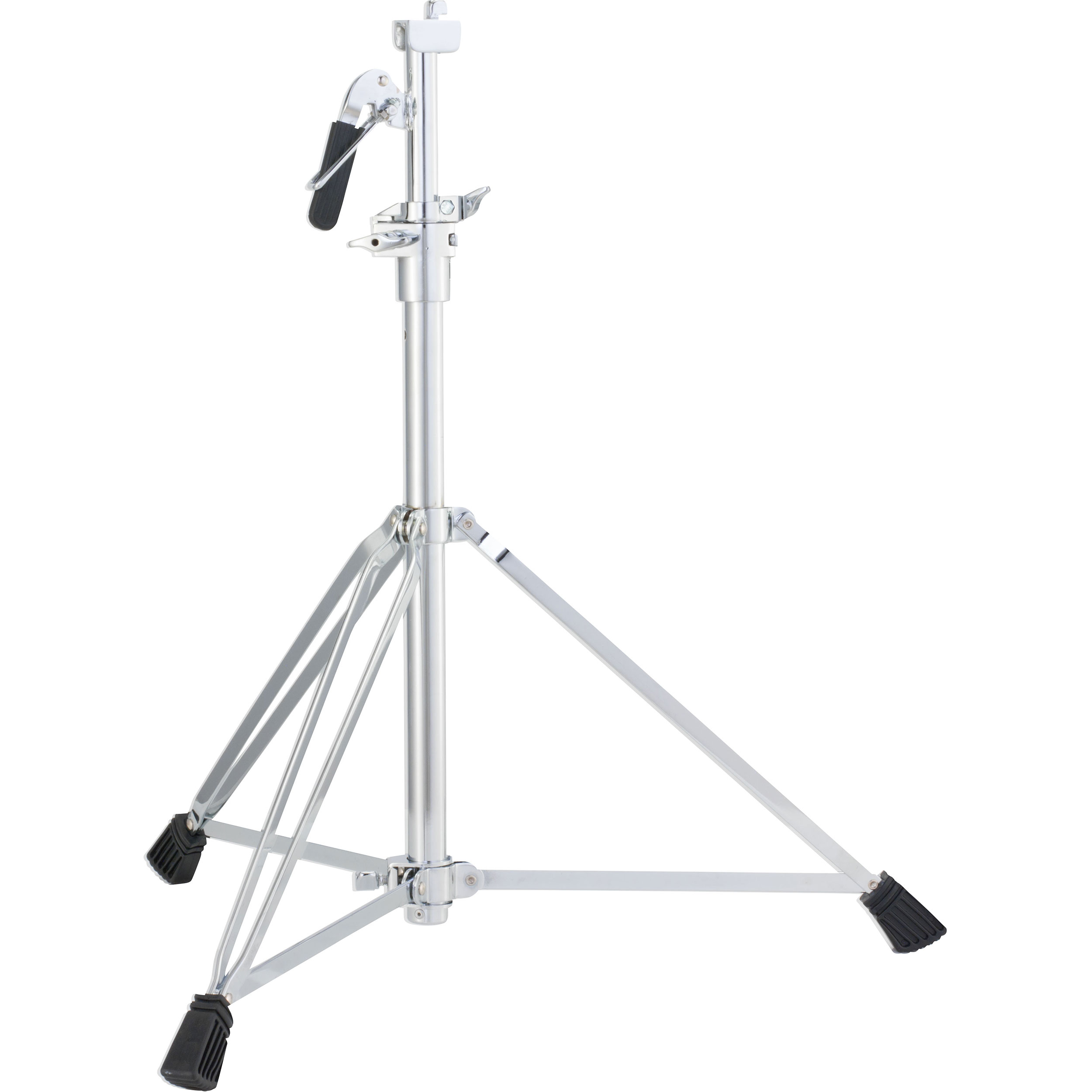 Pearl Travel Bongo Stand