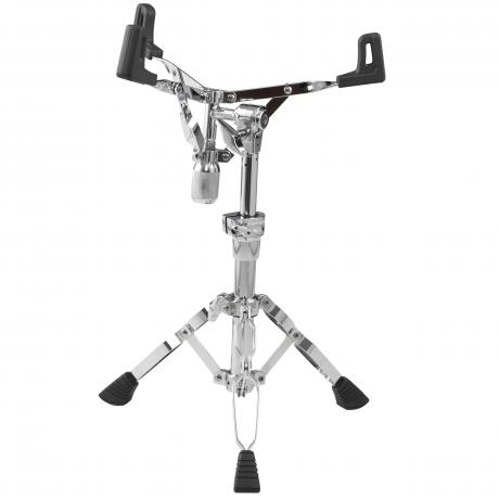 Pearl S930D Uni-Lock Deep Snare Stand