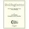 Alternate Image for Solfegietto by C.P.E. Bach arr. by Eric Chandler