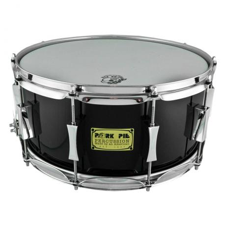 Pork Pie Percussion 6.5