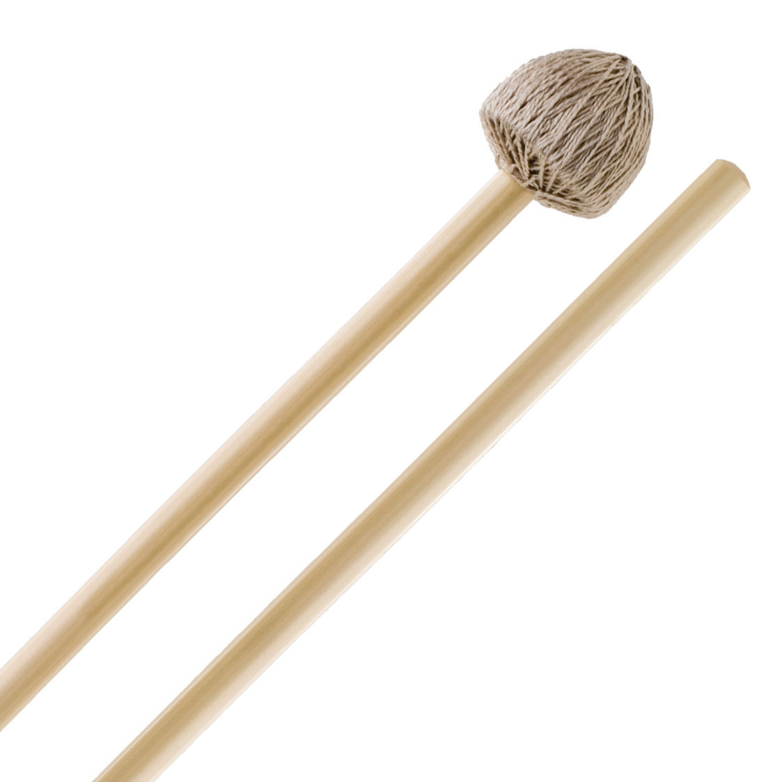 Promark Jeff Moore Signature Medium Vibraphone Mallets
