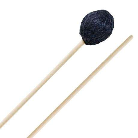 Promark Performer Series Medium Marimba Mallets