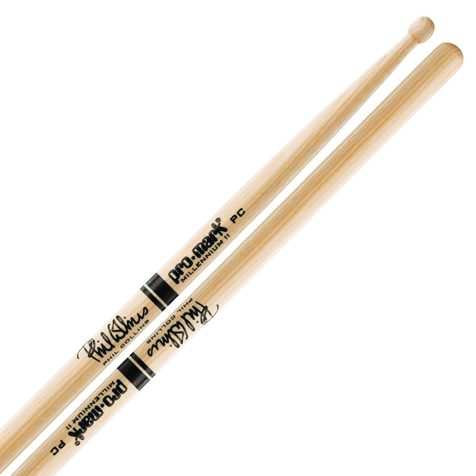 Promark Phil Collins Signature Drumsticks