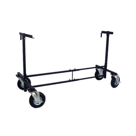 Pyle All Terrain Vibe Cart