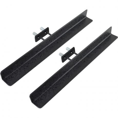 Pyle Field Rack Bell/Xylophone Holder