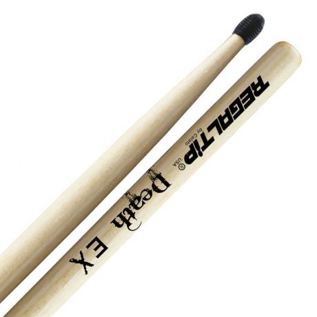 Regal Tip EX Series Death Drumsticks