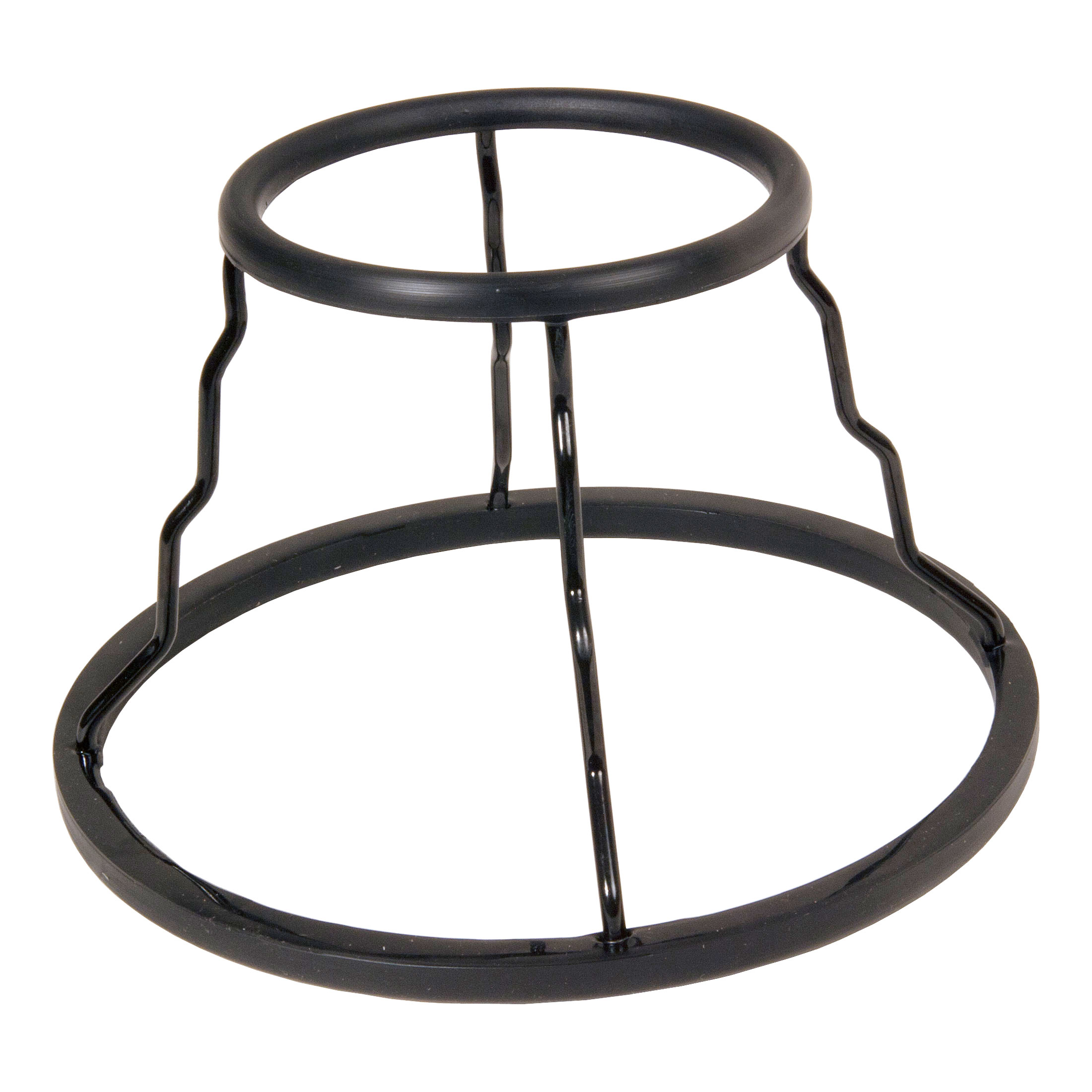 Remo Pyramid Wire Djembe Stand