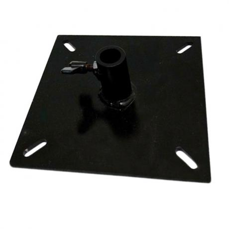 Roc-n-Soc Manual Spindle Seat Mount