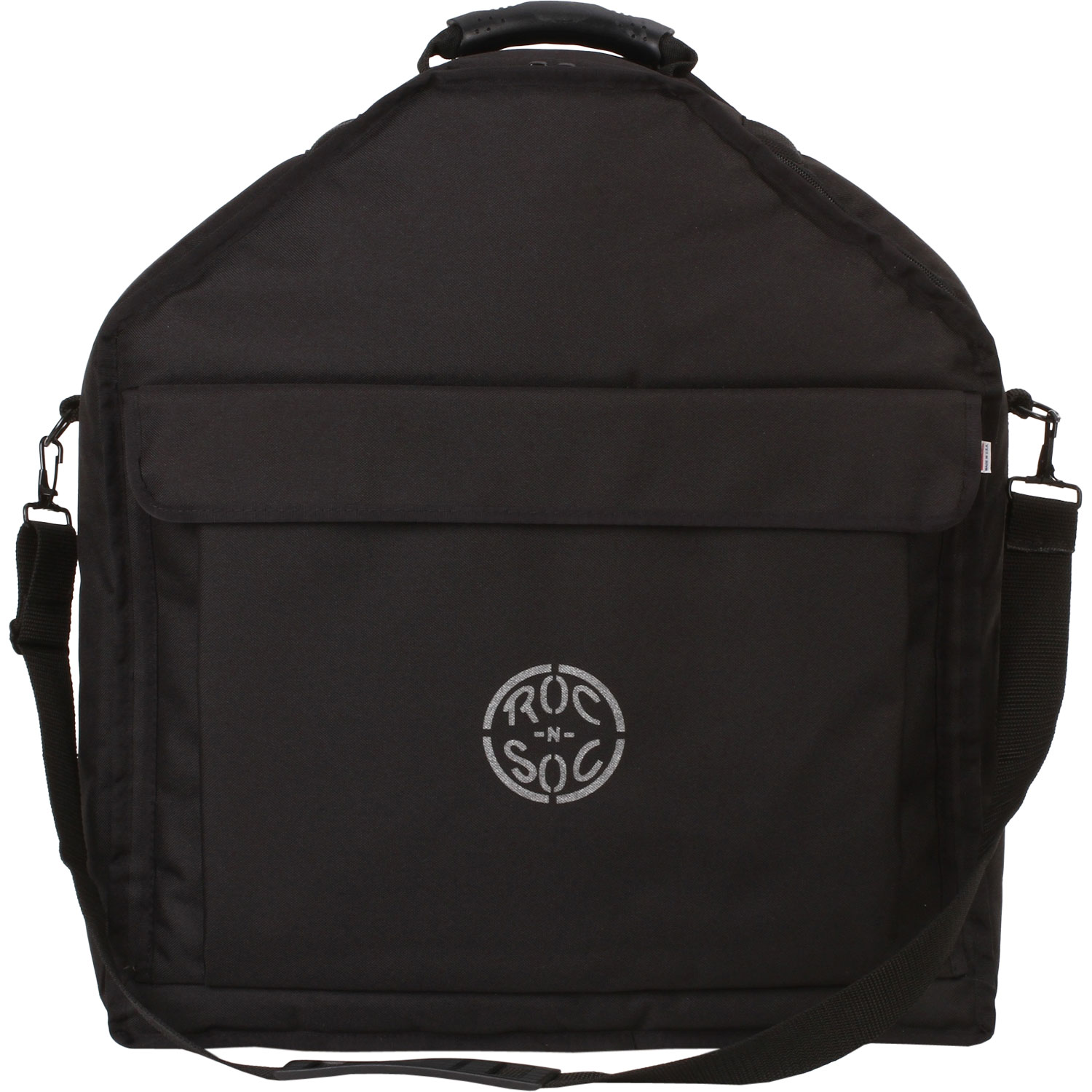 Roc-n-Soc Throne Bag