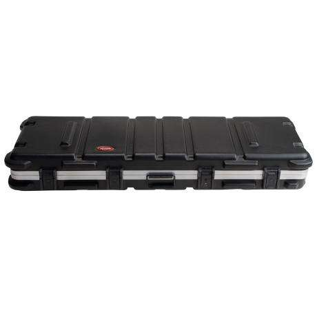SKB ATA 76-Note Keyboard Case