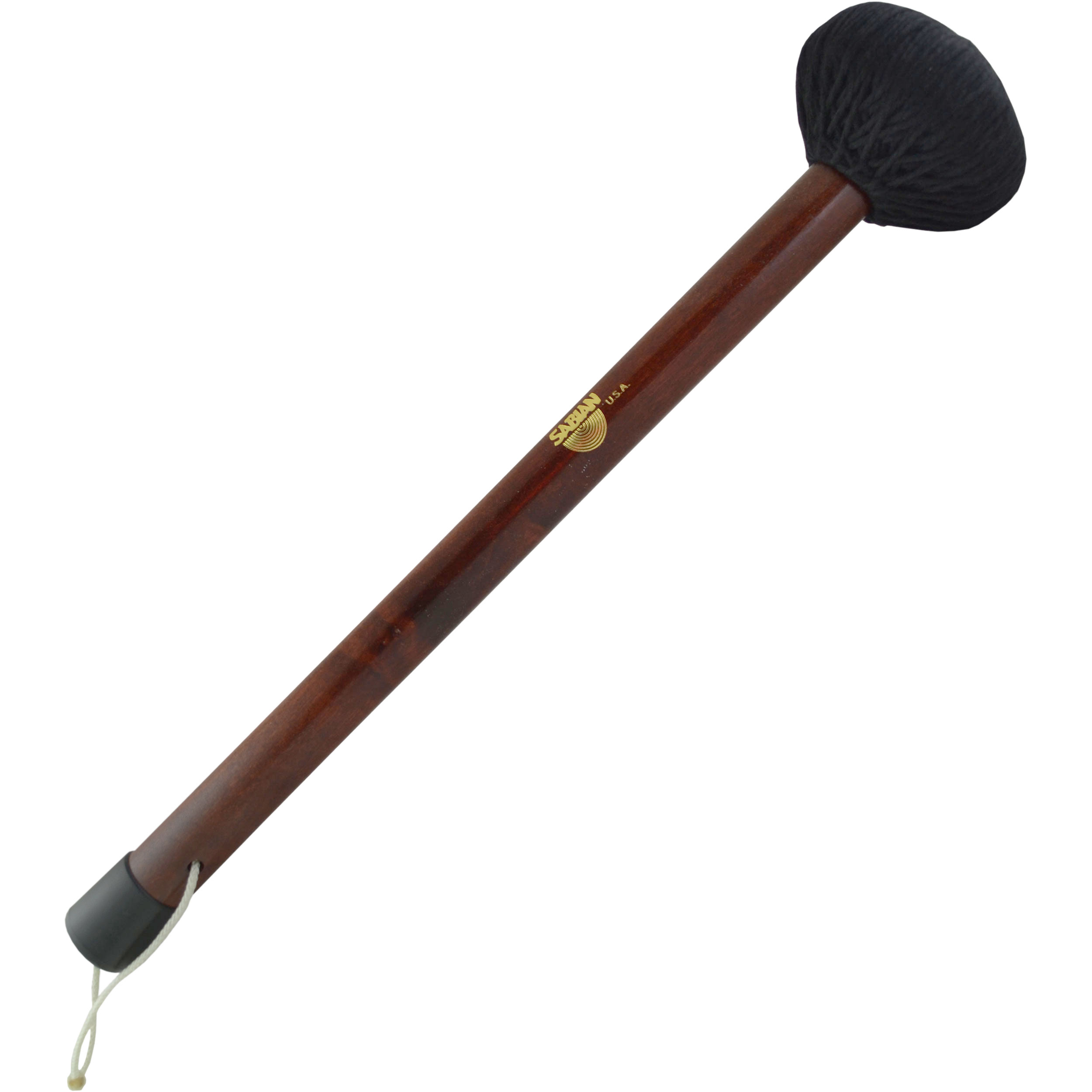Sabian Small Gong Mallet