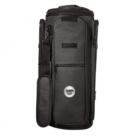 Sabian 360 Stand Up Stick Bag