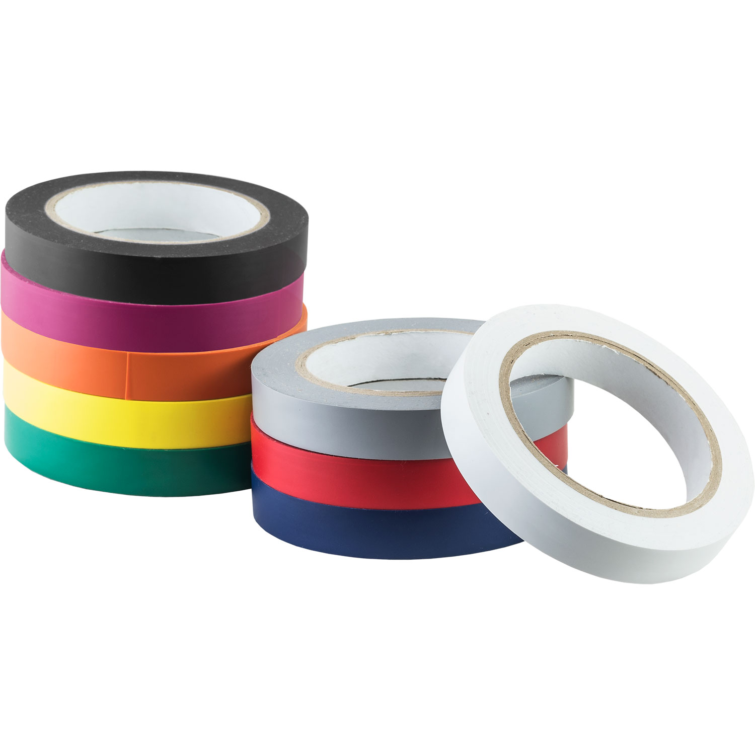 "Shot Tape 3/4"" Wide Stick Tape"