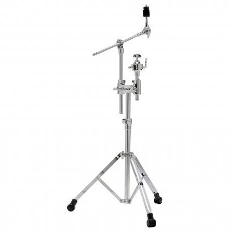 Sonor 4000 Series Cymbal/Tom Stand