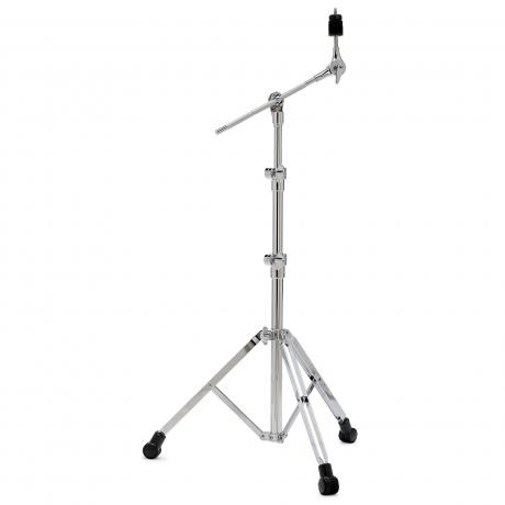 Sonor 4000 Series Mini Boom Cymbal Stand