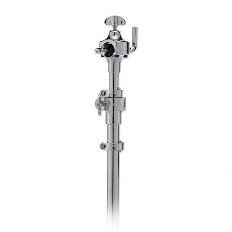 Sonor 4000 Series Chrome-Plated Single Tom Holder