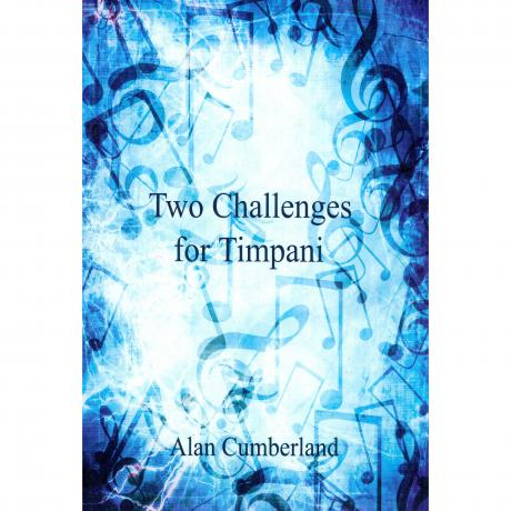 Two Challenges for Timpani