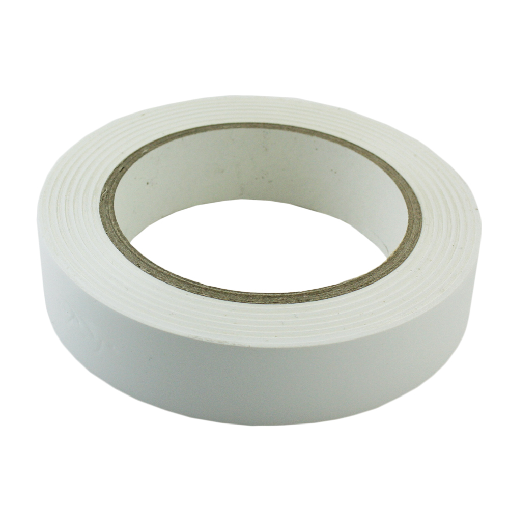 "StickTape.com 1"" Wide Premium Stick Tape"