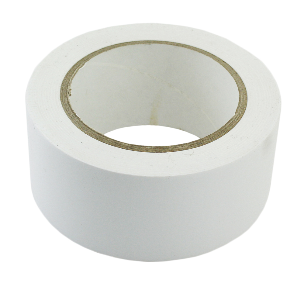 "StickTape.com 2"" Wide Premium Stick Tape"