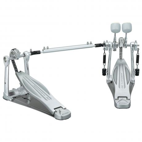 Tama Speed Cobra 310 Double Bass Pedal