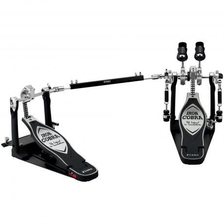 Tama Iron Cobra 900 Power Glide Double Bass Pedal