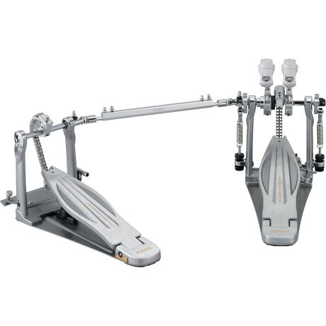 Tama Speed Cobra 910 Double Bass Pedal
