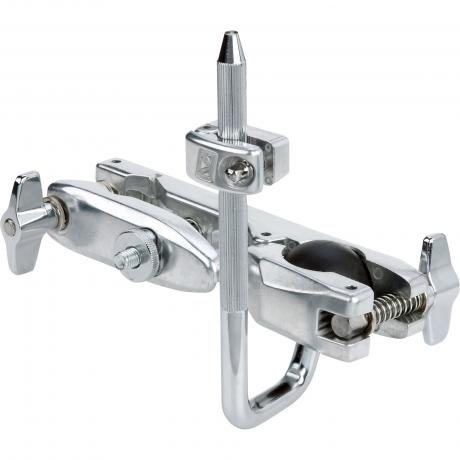 Tama Compact FastClamp Drum Adapter Clamp