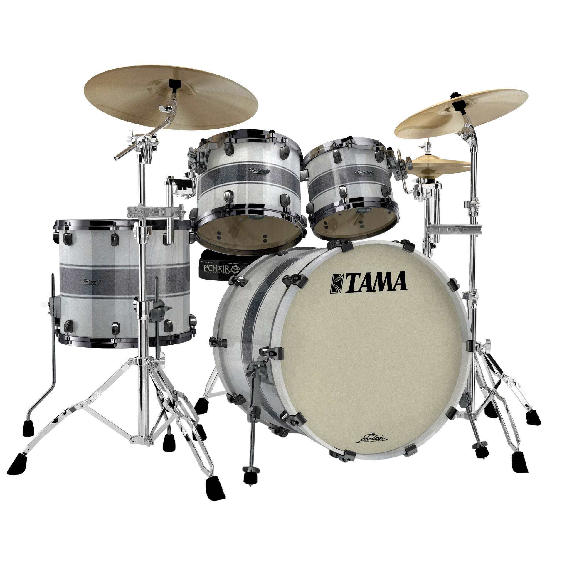 tama starclassic dating When tama changed the starclassic performer shell composition from 100 percent birch to a blend of birch and bubinga, many wondered if it would upgrade its superstar line shells to 100.