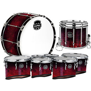 drumsticks drum heads drums percussion lone star percussion. Black Bedroom Furniture Sets. Home Design Ideas