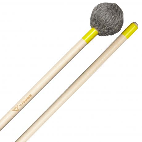 Vater Front Ensemble Medium Marimba Mallets