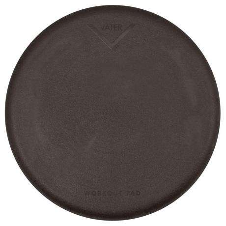 Vater Workout Practice Pad