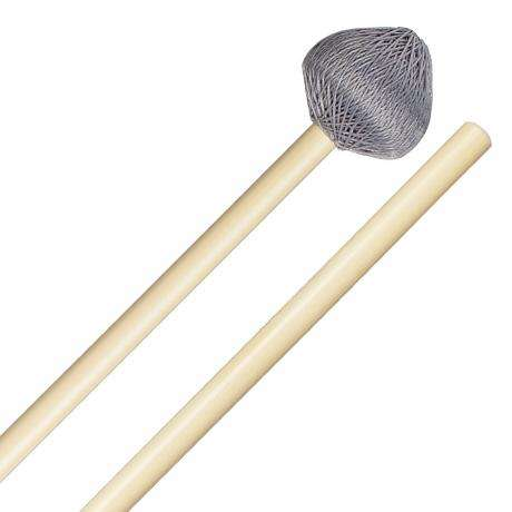 Vic Firth M75 Corpsmaster Medium Vibraphone Mallets