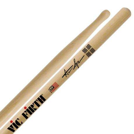 Vic Firth Aaron Spears Signature Drumsticks