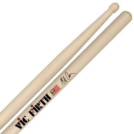 Vic Firth Matt Cameron Signature Drumsticks