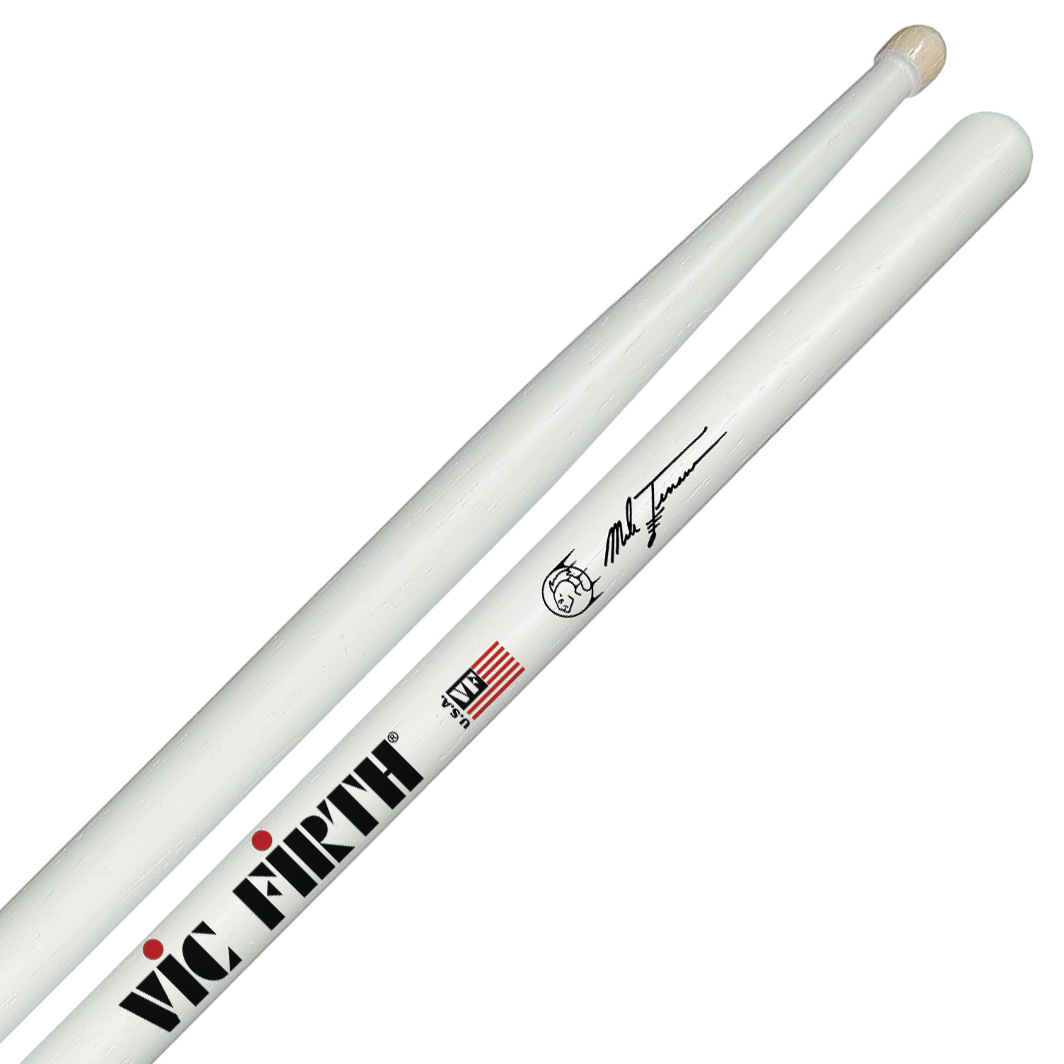 Vic Firth Mike Terrana Signature Drumsticks