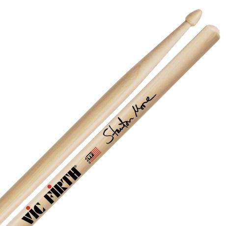 Vic Firth Stanton Moore Signature Drumsticks