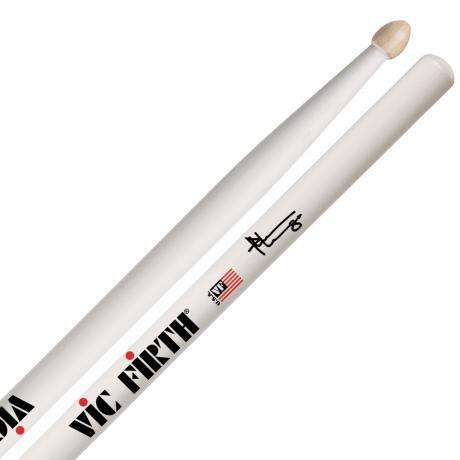 Vic Firth Thomas Lang Signature Drumsticks
