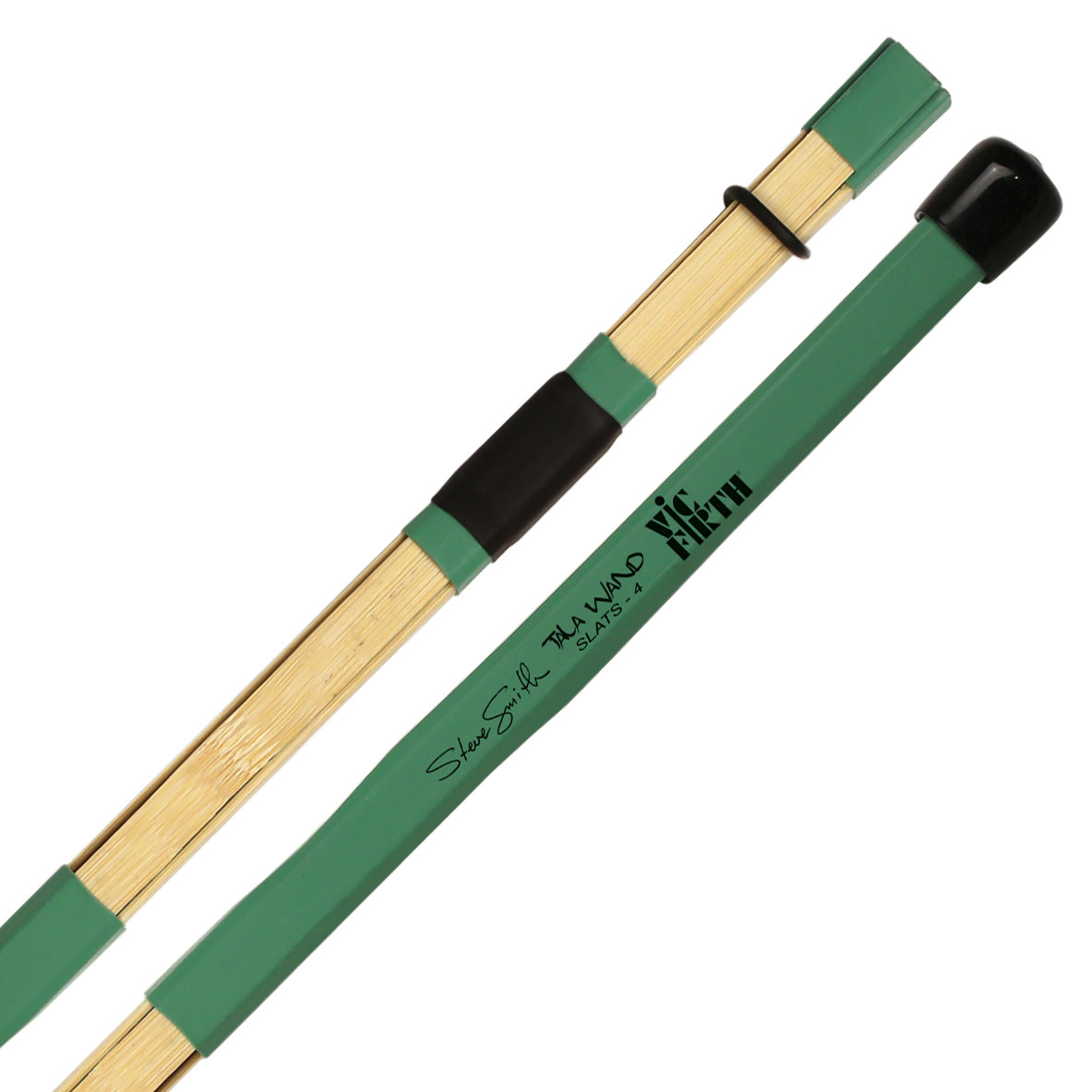 Vic Firth Steve Smith Tala Wand Slats