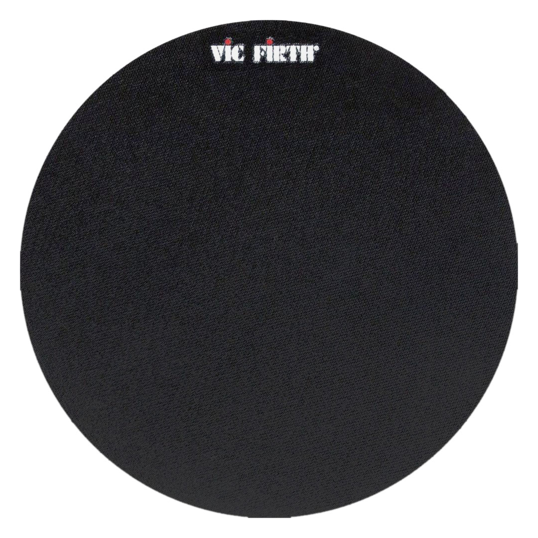 "Vic Firth Individual 10"" Drum Mute"
