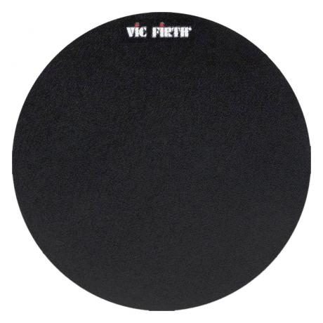 Vic Firth 10