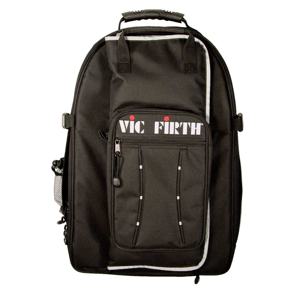 Vic Firth VicPack Backpack Stick/Mallet Bag