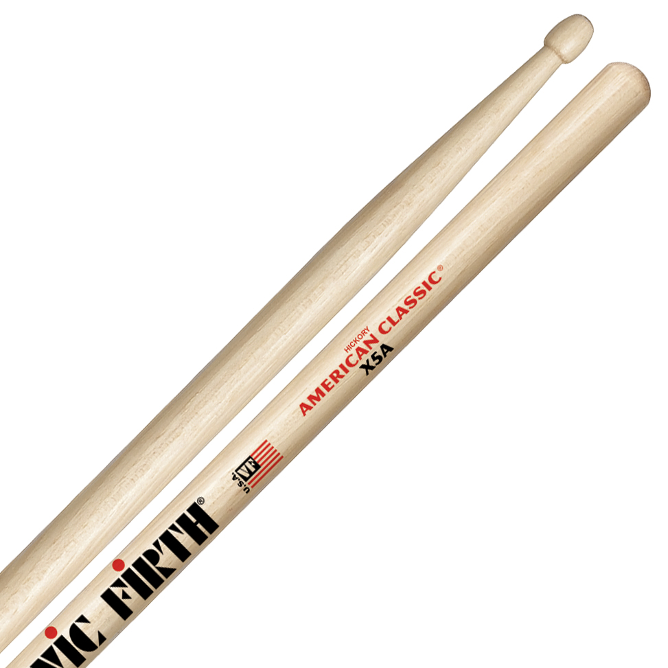 Vic Firth American Classic Extreme 5A Drumsticks